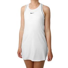 d89fe5fc2be8 Court Dry Tennis Dress Women. Tenisové Oblečení Nike