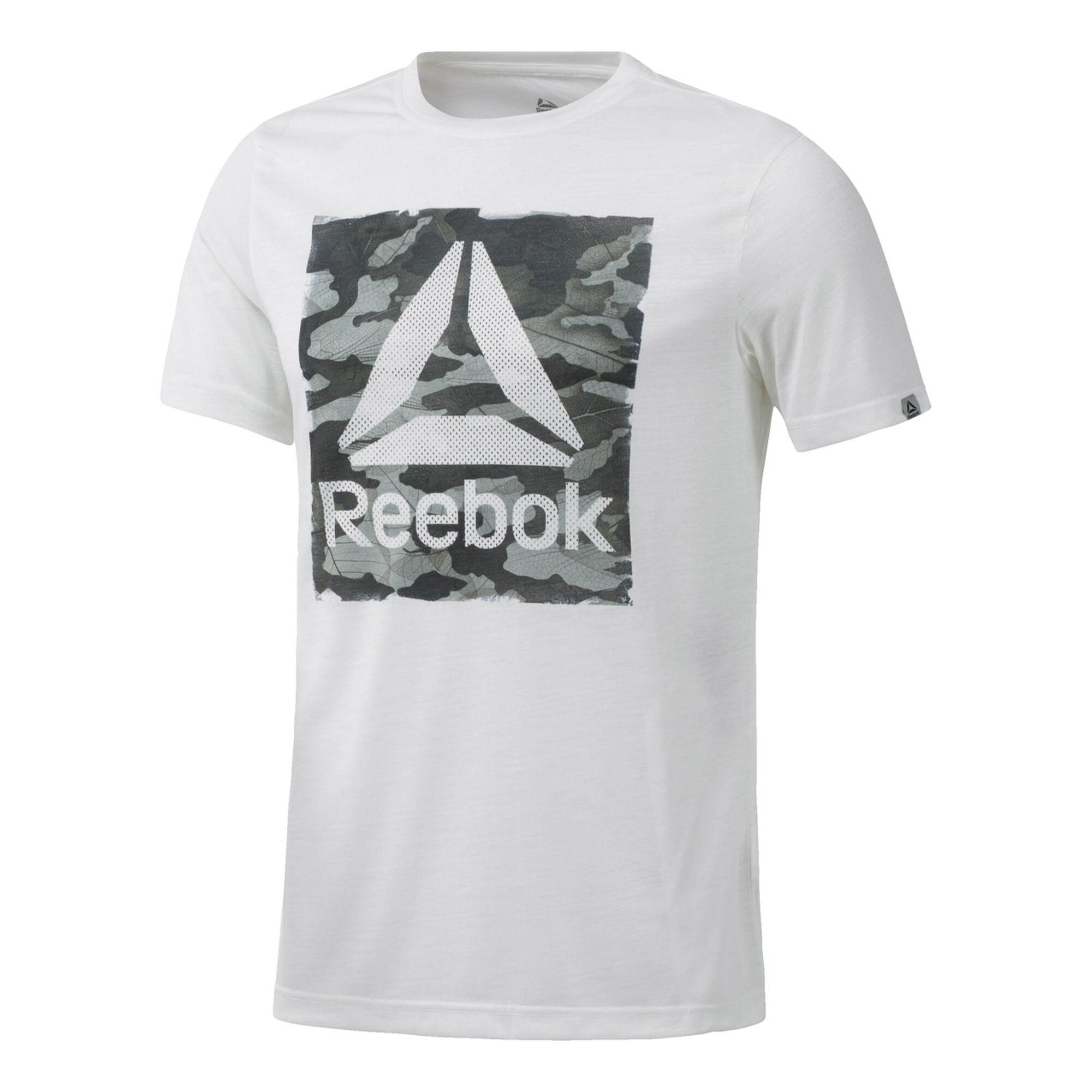 96ad2256909 ... Reebok · Reebok · Reebok · Reebok. Camo Delta Speedwick Crew ...