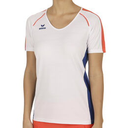 Teamline Masters T-Shirt Women