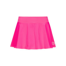 Zina Tech Skort Girls