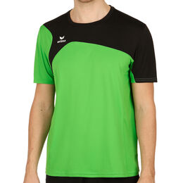Club 1900 2.0 T-Shirt Men