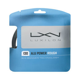 ALU POWER ROUGH 130 Si 130