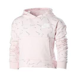 Sportswear All Over Print Hoody