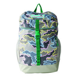 Stellasport Backpack Camo Flap Women
