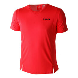 T-Shirt Easy Tennis Men