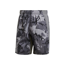 D2M Primeblue Shorts