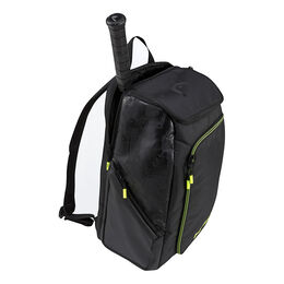 Extreme Nite Backpack