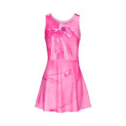 Ylvie Tech Dress Girls