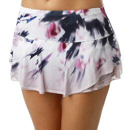 Lace Yourself Flip Skirt Women