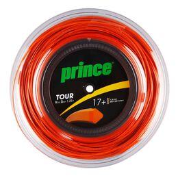 Tour XS 200m orange