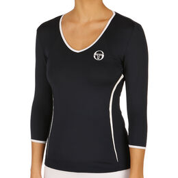 Eva T-Shirt L/S Women
