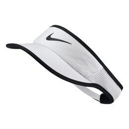 Court AeroBill Tennis Visor Unisex