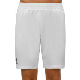 adidas. Club Bermuda Men 2a5512542e1