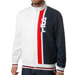 Herbie Jacket Men
