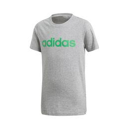 Tenisové oblecení podľa adidas nákup online  4cf80ef8d4a
