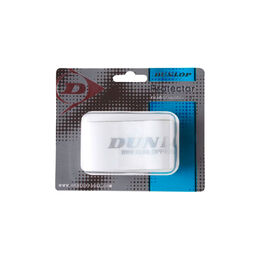 D AC PDL Protection Tape *3 white