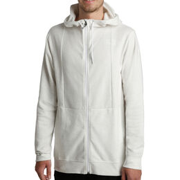 Energy Jacket Men