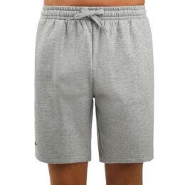 Cotton Shorts Men