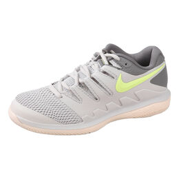 Zoom Vapor X HC Women