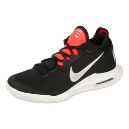 Air Max Wildcard Junior