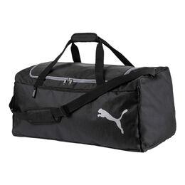 Fundamentals Sports Bag Large Unisex