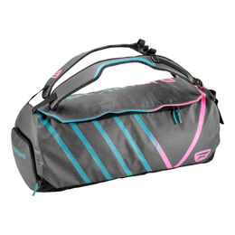 Women Endurance Rackpack
