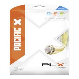 PLX (new Power Line) 12,2m natur