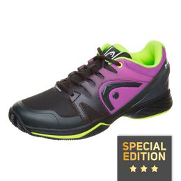 Prestige EXKL SPED CLAY Men