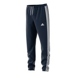 T16 Sweat Pant Junior