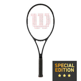 Pro Staff 97 CV Black (Special Edition)