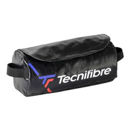 Tour Endurance Black Mini Bag