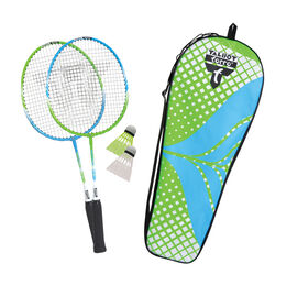 "Badminton Set ""Attacker Junior"""