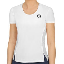 Curvature T-Shirt Women
