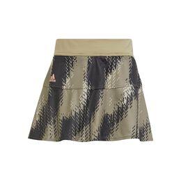 US Open Skirt