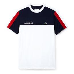 Tee-Shirt Men