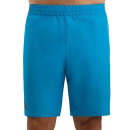 Club Short 9 inch Men