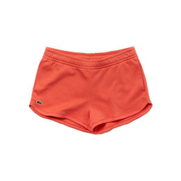 Cotton Shorts Women
