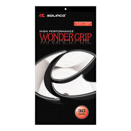 Wonder Grip 30er