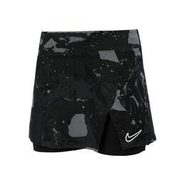 Court Advantage Hybrid Skirt Women