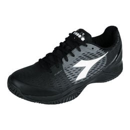 Speed Blushield 3 AG Men