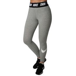 Sportswear Tight Women