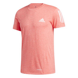 AEROREADY T-Shirt