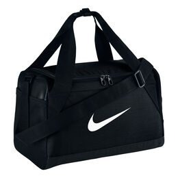 Brasilia Duffel Bag (Extra-Small)
