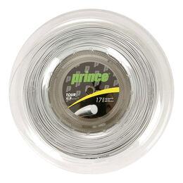 Tour XR 200m silber