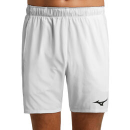 8in Ampilfy Short Men