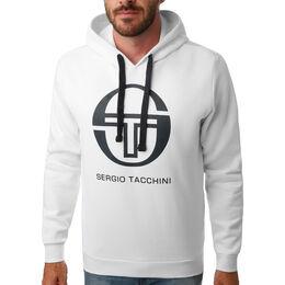 Zion Sweatshirt Men