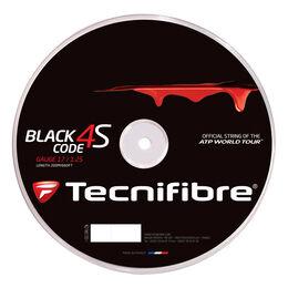 Black Code 4S 200m
