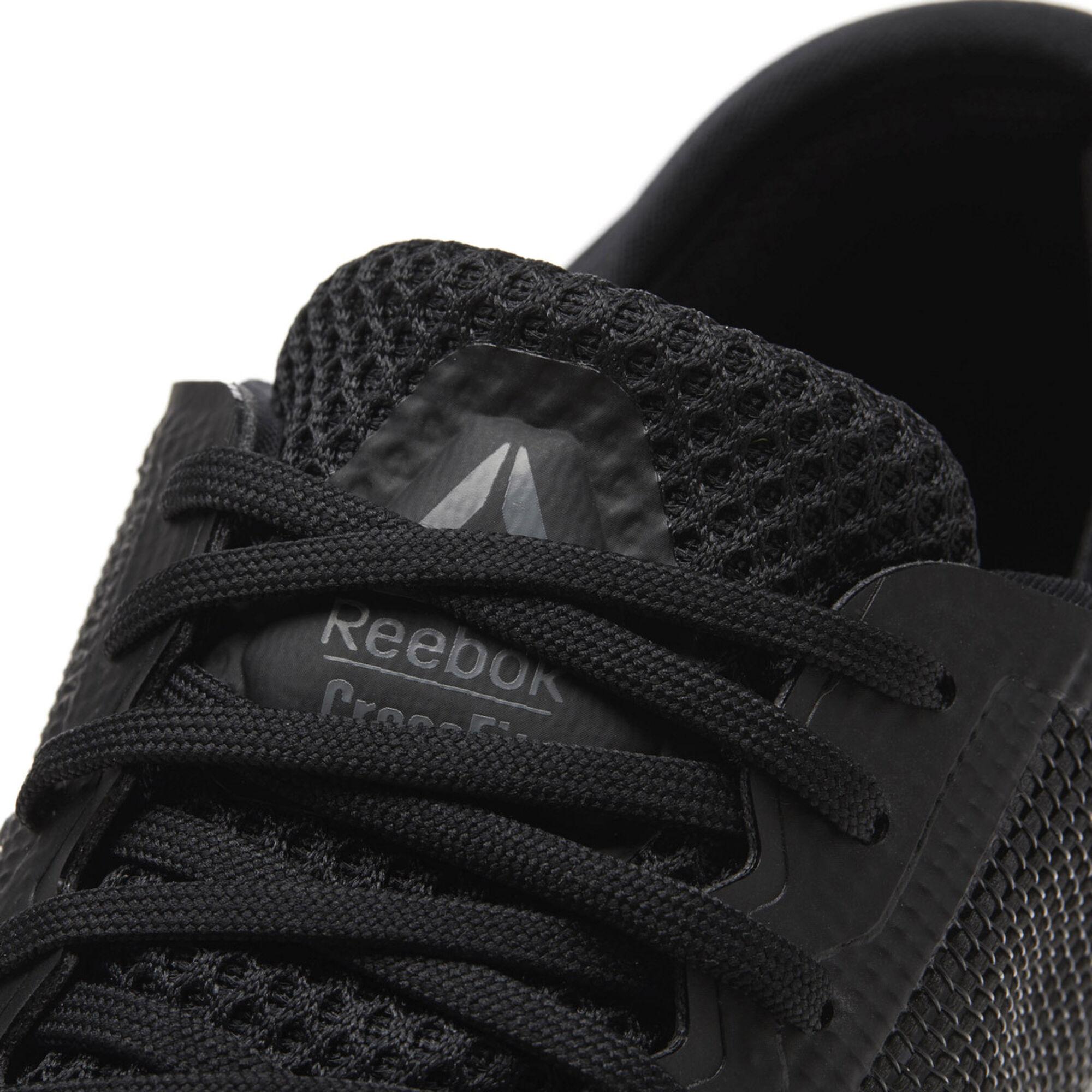 Reebok  Reebok  Reebok  Reebok  Reebok  Reebok. Crossfit Nano 8.0 ... db469954f6f