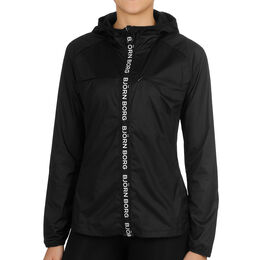 Cameo Wind Jacket Women