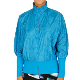 Athlete GPX Jacket Women